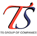 TS Group