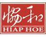Hiap Hoe